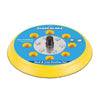 125mm Air Sander Velcro Backing Pad (5/16'')
