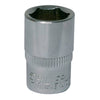 "8mm 1/4"" Drive Socket"