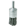 22mm Steel End Twist Brush