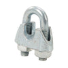 M6 Wire Rope Clips (10pk)