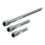 1/4'' Extension Bar Set (50, 75 & 150mm)