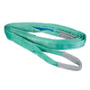 2 Ton High Strength Cargo Sling (4M x 60mm)