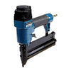 Silverline 50mm Air Nailer Stapler (18 Gauge)