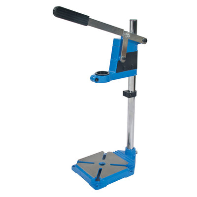 Silverline 500mm Cast Iron Drill Stand