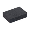 Fine & Medium Foam Sanding Block (70 x 100 x 25mm)