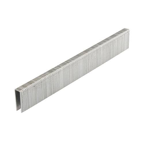 Silverline 5.2 x 16mm Type A Staples (5000pk)