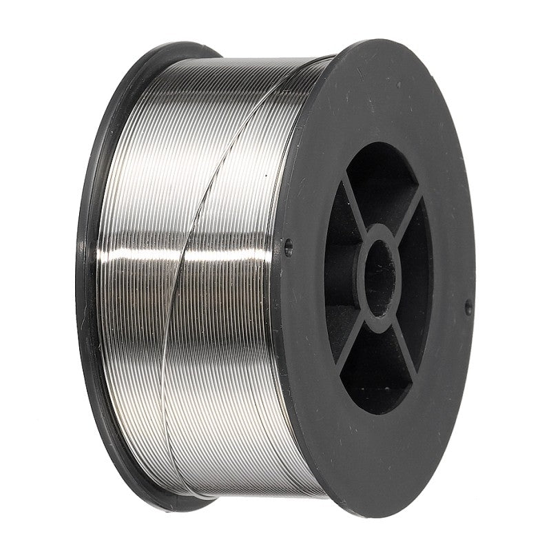 0.6mm Stainless Steel Mig Welding Wire 316LSI (0.7kg)