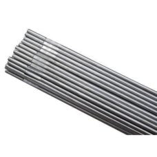 1.6mm Stainless Steel 316 L Tig Filler Rods (5kg Pack)