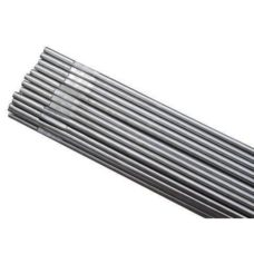 3.2mm Stainless Steel 316 L Tig Filler Rods (5kg Pack)