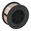 SG2 0.6mm Mild Steel Welding Wire (0.7Kg)