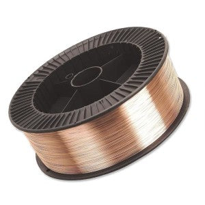 SG2 1mm Mild Steel Welding Wire (5Kg)