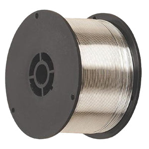 Super 6 Flux Cored 0.8mm Gasless Welding Wire (0.45Kg)