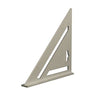7'' Heavy Duty Aluminium Roofing Square