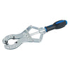 Silverline Exhaust Pipe Cutter (35 - 64mm)