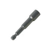 Mak Pak 8mm Hex Drive Socket for Tek Screws