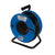 50M 13amp Heavy Duty Cable Reel (4 Sockets)