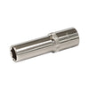 "13mm 1/2"" Drive Deep Socket"