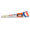 Barracuda 244P-22-U7-HP Handsaw 550mm (22in) 7tpi