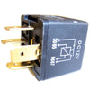 12v 20/ 30amp Relay (5 Pin)