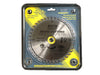 Atkinson Walker 180mm Circular Saw Blade (40 Tooth)