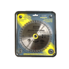 Atkinson Walker 230mm Circular Saw Blade (40 Tooth)