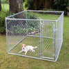 Roof for Small Dog Kennel 6 x 6 x 4ft