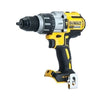 DeWalt 18v DCD996 XR Brushless Hammer Drill (Bare Unit)