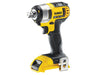 DeWalt 18v DCF880N Compact Impact Wrench (Bare Unit)