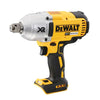 DeWalt 18v DCF897 3/4'' Impact Wrench (Bare Unit)