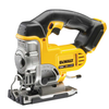 DeWalt 18v DCS331 XR Premium Jigsaw (Bare Unit)