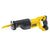 DeWalt DCS380 18v XR Reciprocating Saw (Bare Unit)