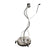 Predator 18'' Stainless Steel Surface Cleaner