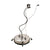 Predator 24'' Stainless Steel Surface Cleaner