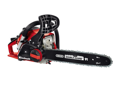 Einhell GC-PC 1335 TC 35cm Petrol Chainsaw (41cc)