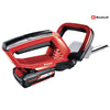 Einhell 18v GE-CH 1846Li Cordless Hedge Trimmer (Bare Unit)