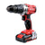 Einhell TE-CD 18/2 LI Power X-Change Combi Drill (2 x 1.5)