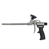 Faithfull Foam (Spurt) Gun (Suitable for 500ml & 750ml)