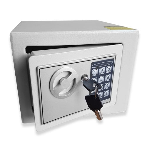 Futura Electronic Digital Home Safe (230 x 170 x 170mm)