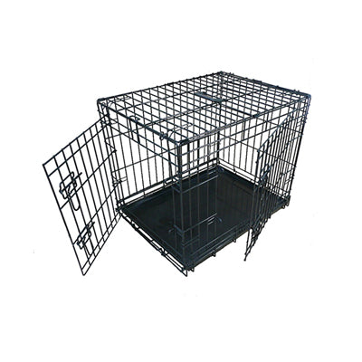 Pet Crates for sale