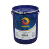 Maxol Multi Purpose EP2 Brown Grease (5Kg)