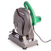 HiKOKI CC14SF 14'' (355mm) High Speed Metal Chop Saw (110v)
