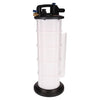 Jefferson 7 Litre Manual Fluid Extractor