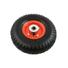 Replacement Wheel for Fold Down Sack Truck (Bore 20mm)