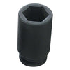 27mm 1/2'' Deep Impact Socket Cv