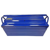 Toolzone 20'' Blue Cantilever Heavy Duty Toolbox