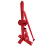 Manual Tyre Changer (13'' - 18'')