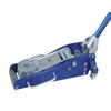 1 1/2 Ton Low Entry Aluminium Jack