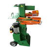 10 Ton Vertical Electric Log Splitter