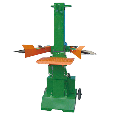 jebbtools log splitters