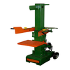jebbtools hydraulic log splitter
